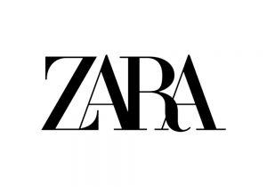 zara_nuevo_logo