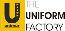 Unimur, the uniform company