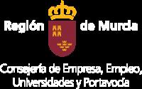 bl Empresa, Empleo, Universidades y Portavocía - Color